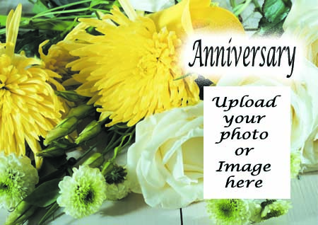 AnniversaryMixed Floral outside 2