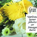 GranMixed Floral outside 2