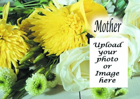 MotherMixed Floral outside 2