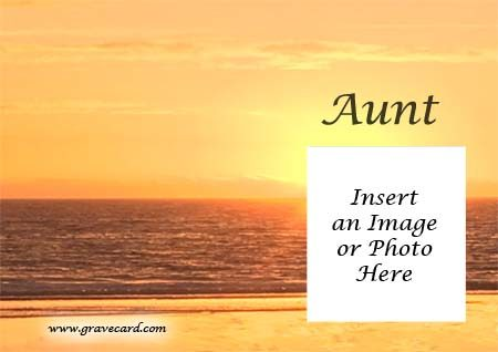 SunSet1 Aunt complete outside Demo