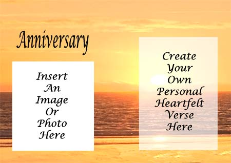 Sunset1 Anniversary inside complete Demo