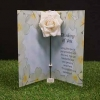 Graveside flowers, graveside ornaments, graveside decoration, Grave headstones, Undertakers , funeral directors , funeral arrangers.