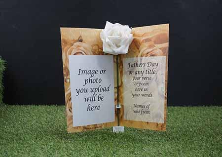 Graveside flowers, graveside ornaments, graveside decoration, Grave headstones, Undertakers , funeral directors , funeral arrangers.