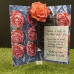 Graveside flowers, graveside ornaments, graveside decoration, Grave headstones, Undertakers , funeral directors , funeral arrangers. Flowers for a graveside . Anniversaries , Mothers Day , Fathers Day
